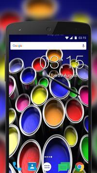 Wallpapers 4K screenshot 4