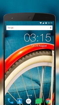 Wallpapers 4K screenshot 2