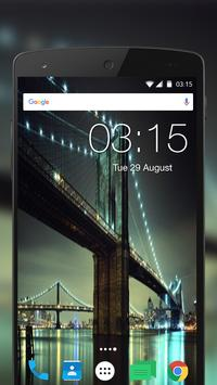 Wallpapers 4K screenshot 3