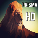 Wallpapers of Prisma Hd APK