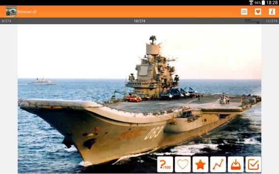Military vehicles wallpapers screenshot 12
