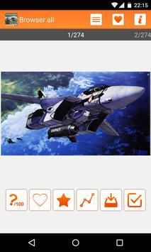 Military vehicles wallpapers screenshot 4