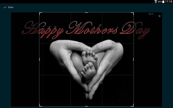 Mothers Day wallpapers HQ screenshot 13