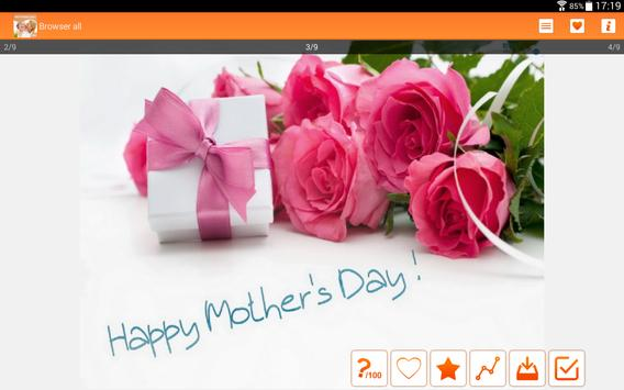 Mothers Day wallpapers HQ screenshot 15