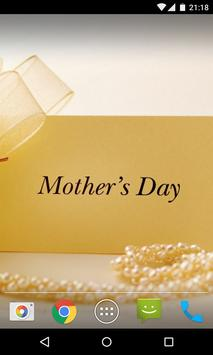 Mothers Day wallpapers HQ screenshot 1