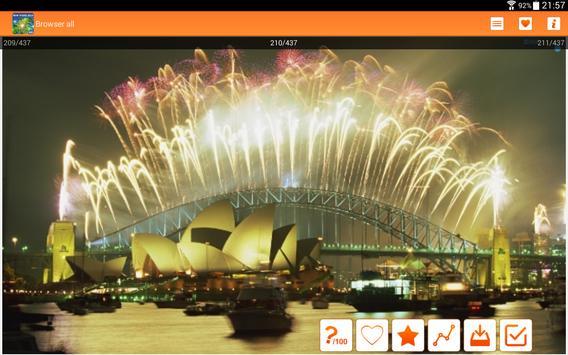 New Years Wallpapers HQ screenshot 13