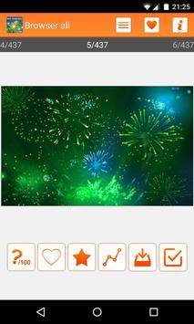 New Years Wallpapers HQ screenshot 5