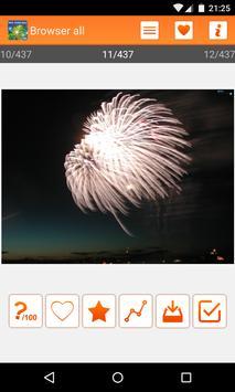 New Years Wallpapers HQ screenshot 6