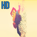 Wallpapers of Minecraft Hd APK
