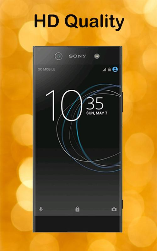 Download 540 Wallpaper For Android Xperia Z5 Gratis