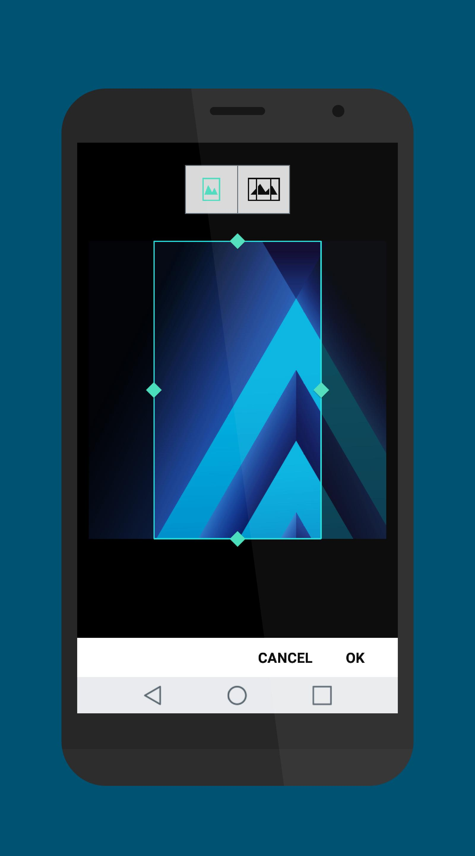 Wallpapers Galaxy A7 2017 For Android Apk Download
