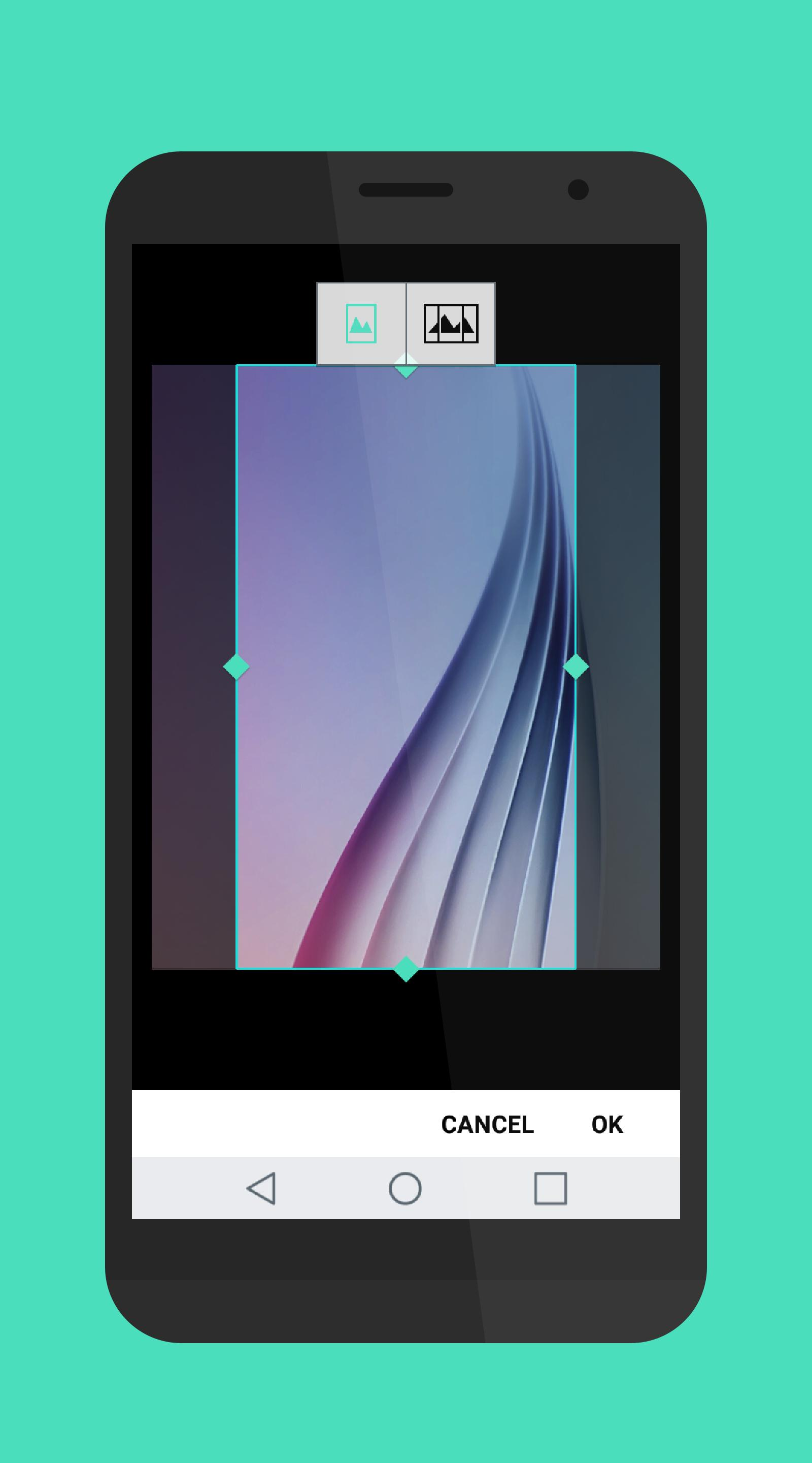 Wallpapers Galaxy J3 2017 For Android Apk Download