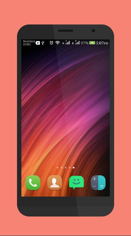 Wallpapers Redmi 4a For Android Apk Download