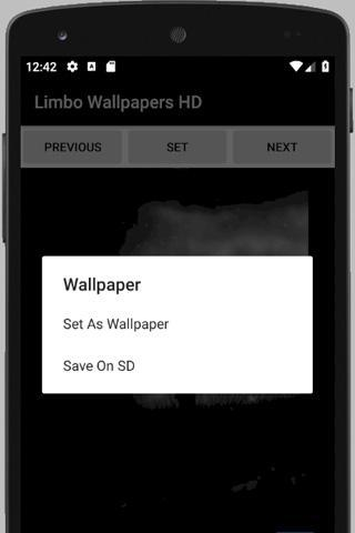Limbo Wallpapers Hd For Android Apk Download