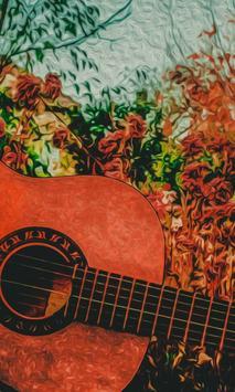 Artwork Wallpaper screenshot 1