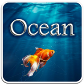 Ocean Wallpaper icon