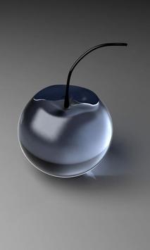 Objects Wallpaper apk screenshot