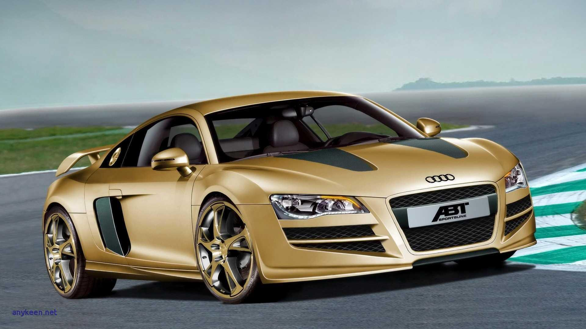 Audi Car Wallpapers Hd For Android Apk Download