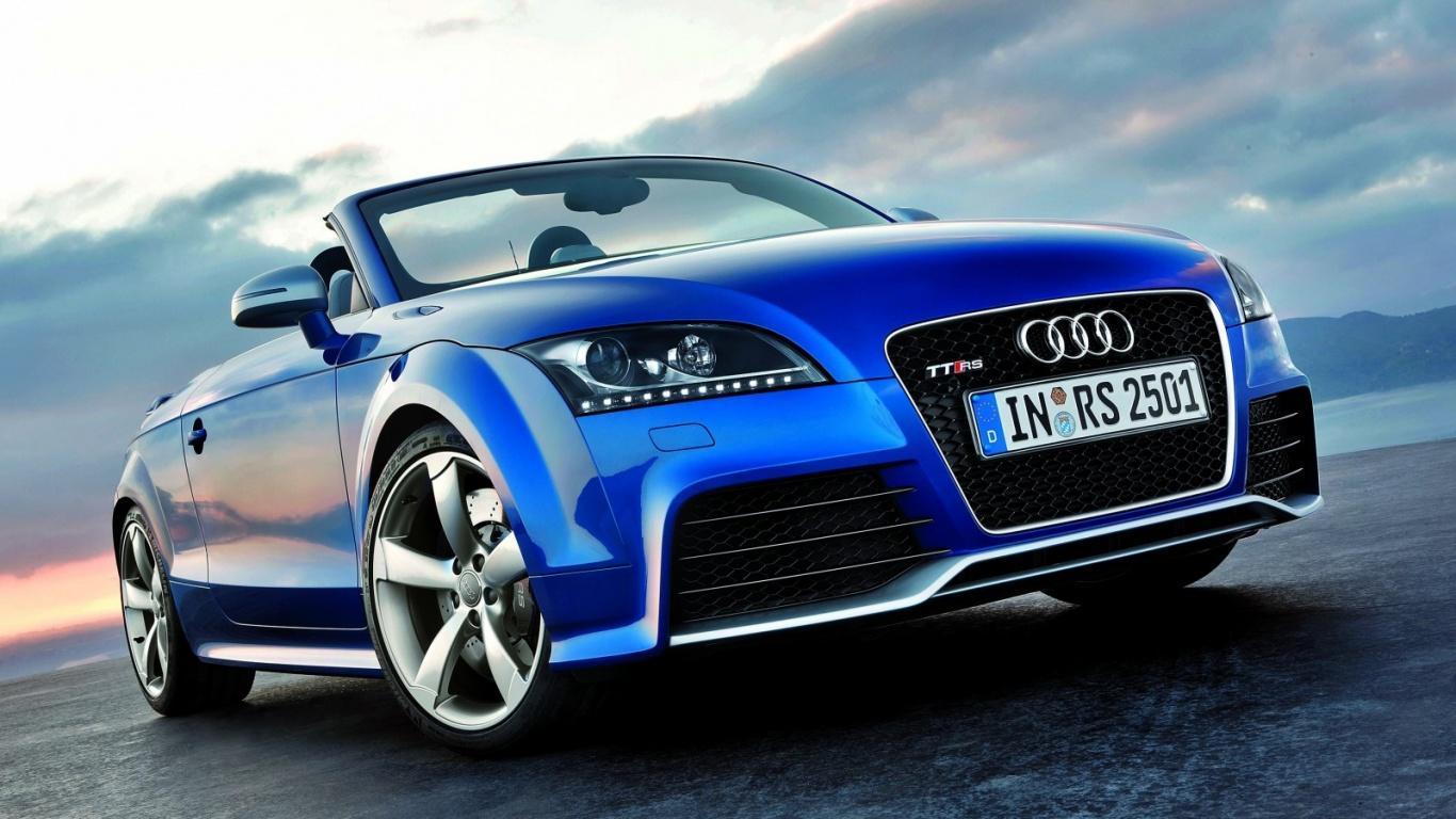 Fonds D Ecran De Voiture Audi Hd Pour Android Telechargez L Apk