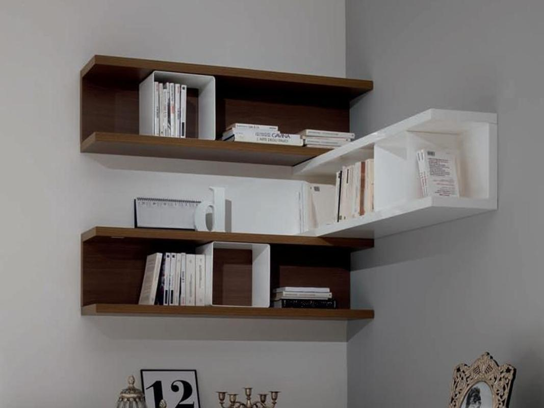 Image result for Wall Shelves Design Ideas android application