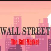 Wall Street - The Bull Market icon