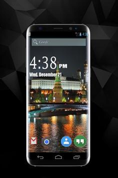 City Night  Light Wallpapers screenshot 5