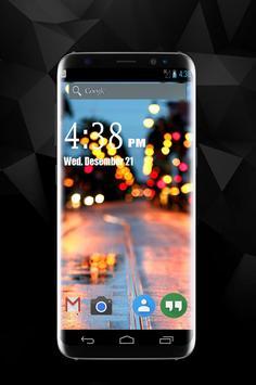 City Night  Light Wallpapers screenshot 8