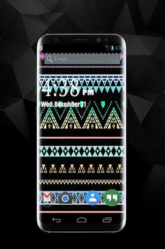 Aztec Wallpapers apk screenshot