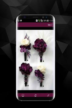 Bouquets Flowers Arrangement ideas screenshot 2