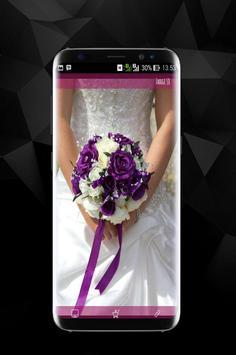 Bouquets Flowers Arrangement ideas screenshot 3