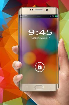 Colorful Wallpapers 8K apk screenshot