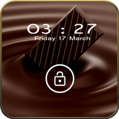 Chocolate Wallpapers 8K icon