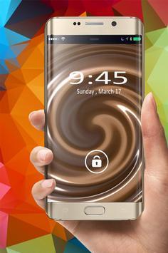 Chocolate Wallpapers 8K apk screenshot