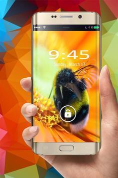 Bee Wallpapers 8K apk screenshot