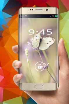 Butterfly wallpapers 8K apk screenshot