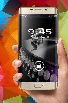 DJ Wallpapers 8K apk screenshot