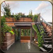 NEW Deck Design Idea icon