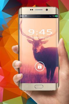 Deer Wallpapers 8K apk screenshot