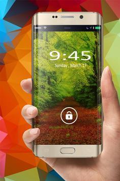 Forest Wallpapers 8K screenshot 3