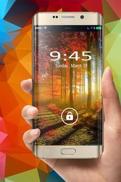Forest Wallpapers 8K screenshot 5