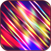 Neon Wallpapers 8K icon