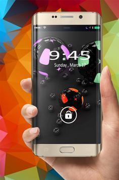 Neon Wallpapers 8K apk screenshot
