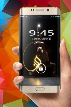 Salsa Dance Wallpapers 8K apk screenshot