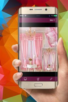 Shabby Chic Design Ideas apk screenshot