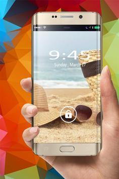 Summer Time Wallpapers 8K apk screenshot