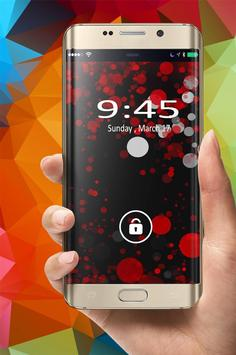 Red Color Wallpapers 8K apk screenshot