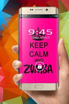 Zumba Wallpapers 8K apk screenshot