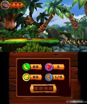 i3DS Ultra screenshot 1