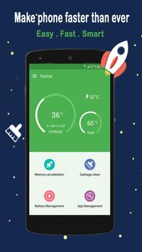Device Manager (Walton Mobile) apk screenshot