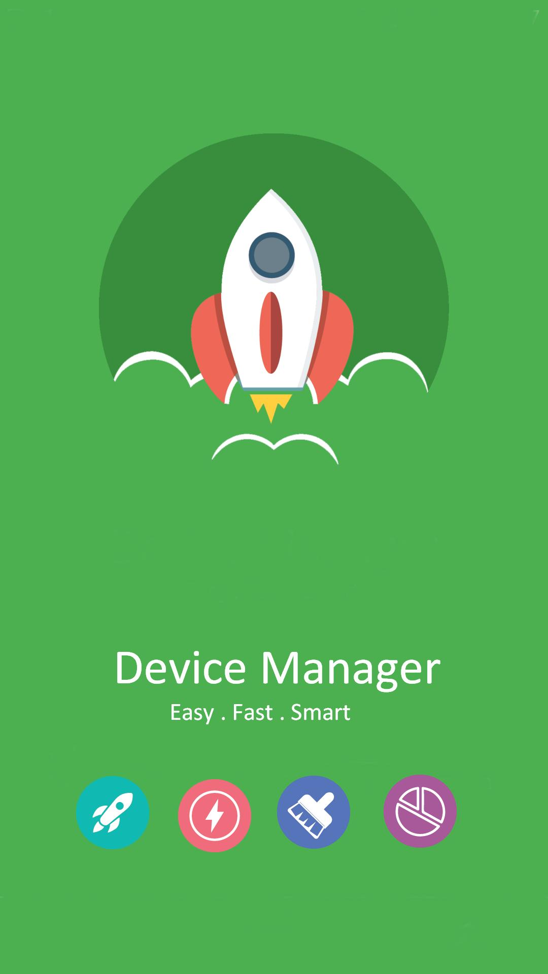 Device Manager (Walton Mobile) for Android - APK Download